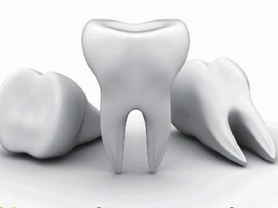 Неотложная стоматологическая помощь