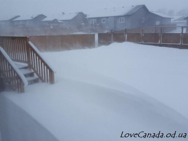 snow-storm-day-2-9
