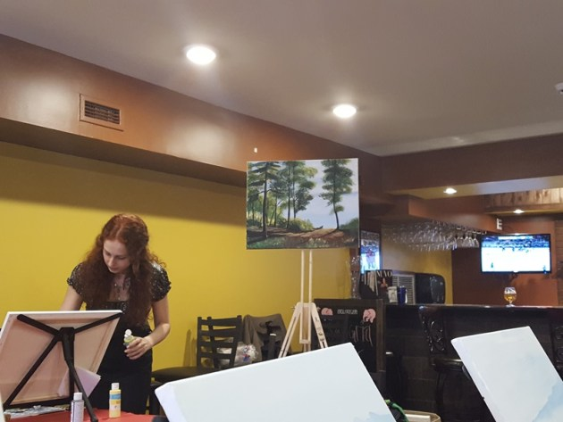 Painting workshop (7)