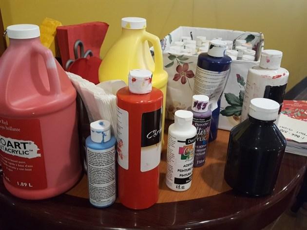 Painting workshop (9)