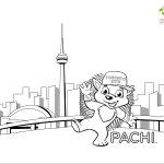 TO2015_BRD_Mascot_ColouringSheets_Urban