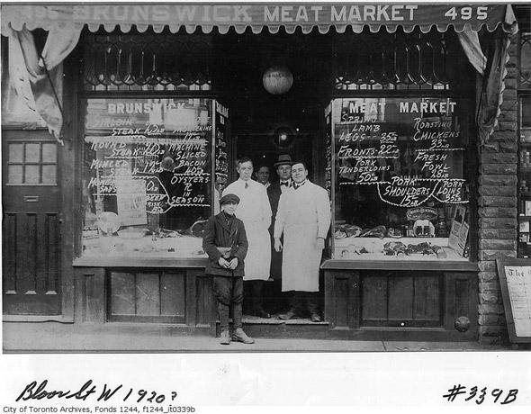 2011421-brunswick-meat-market-1920s