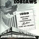 2011421-loblaws-ad