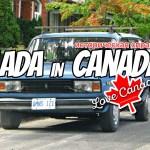 Lada_in_canada