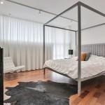 20160328-bedroom