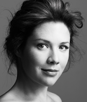 Sophie-Gregoire-Bio