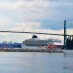 cruiseshipn