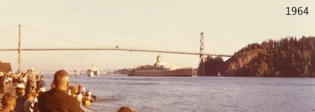 cruiseshipo