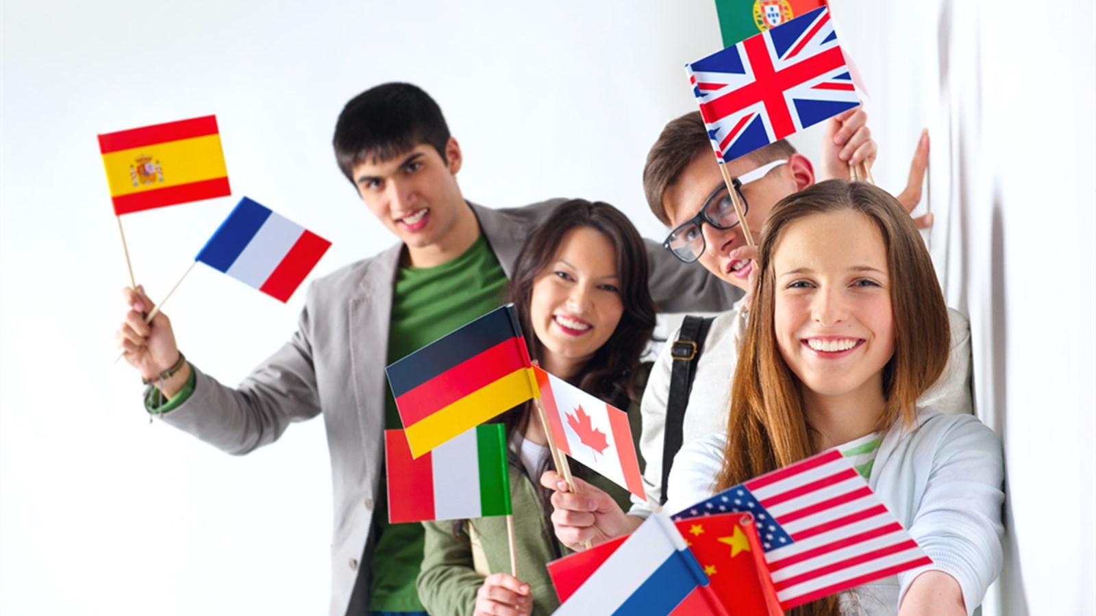 Работа для студента в Канаде, зароботок в Канаде, подработка в Торонто. www.lovecanada.ru