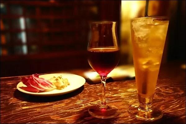 付き合う前の食事デート成功のコツ 食事デートのお店選び
