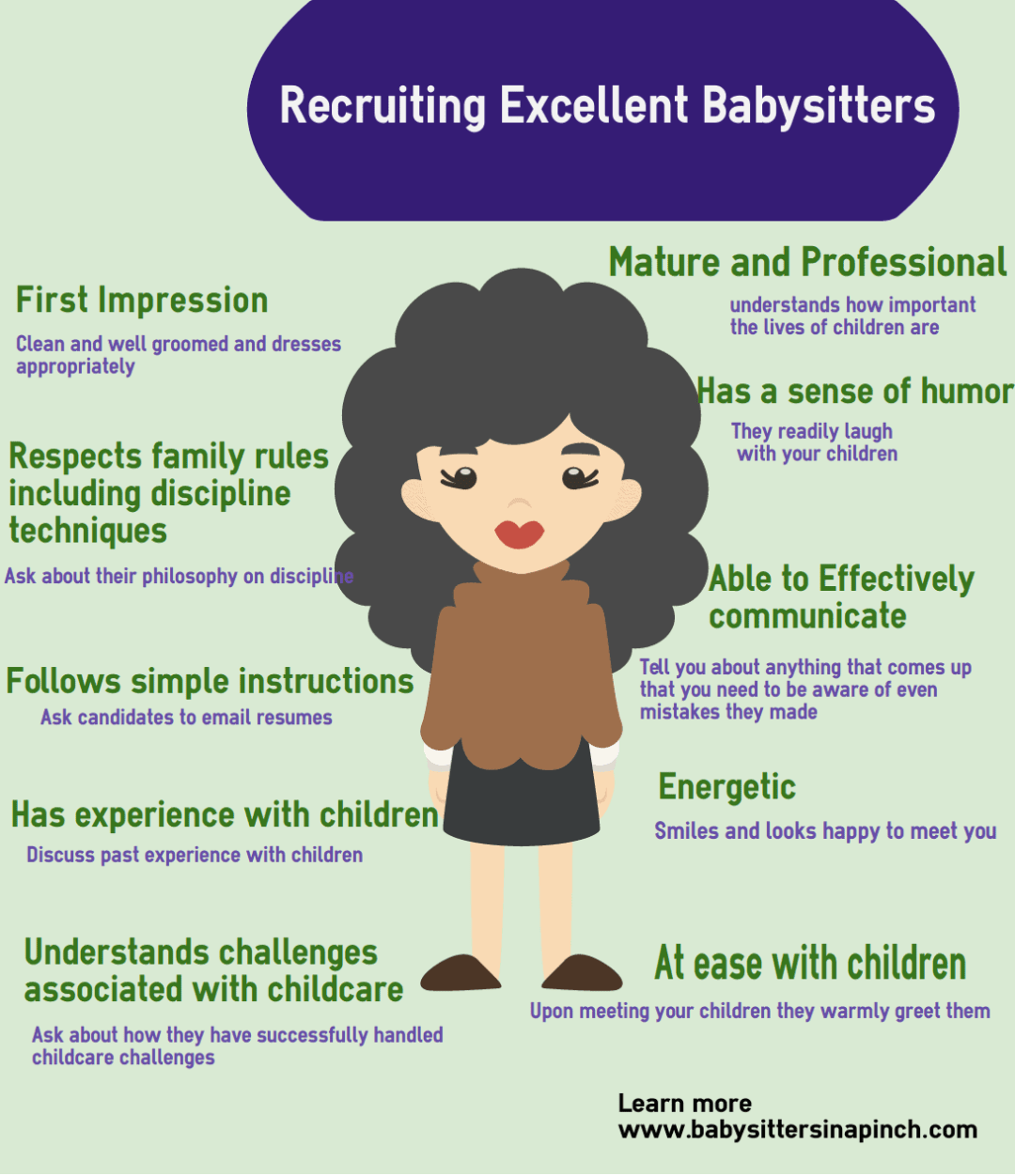 babysitter recruiting.png