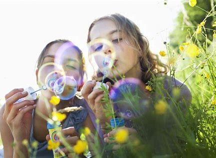bubbles-4740898