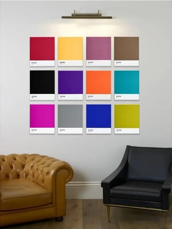 New Interior Design Living Room