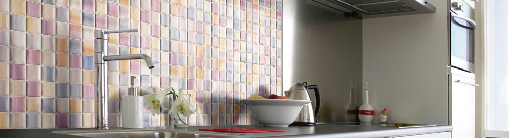 modern kitchen trends