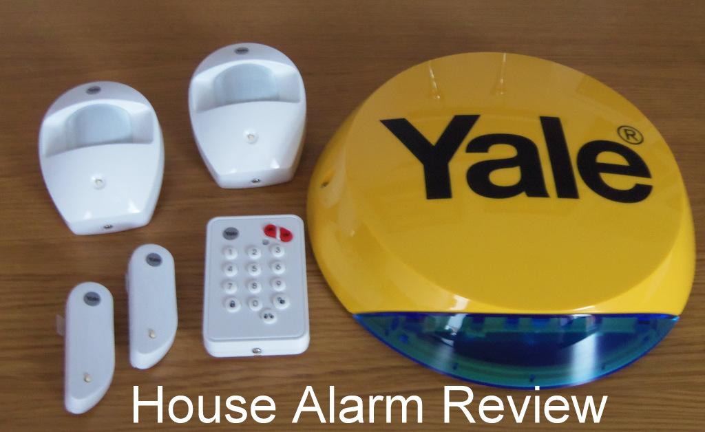 Yale Digital