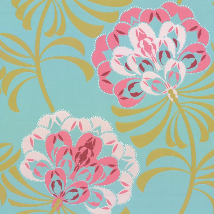 i love wallpaper