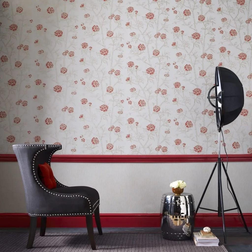 Steve Leung wallpaper
