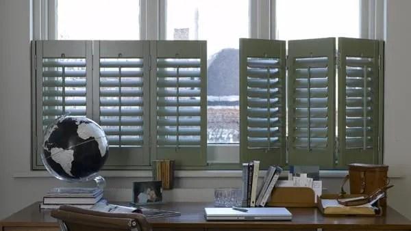 shutterly fabulous window shutters