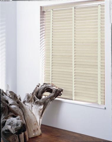 window treatments from Direct Blinds