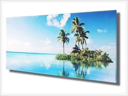 acrylic prints review