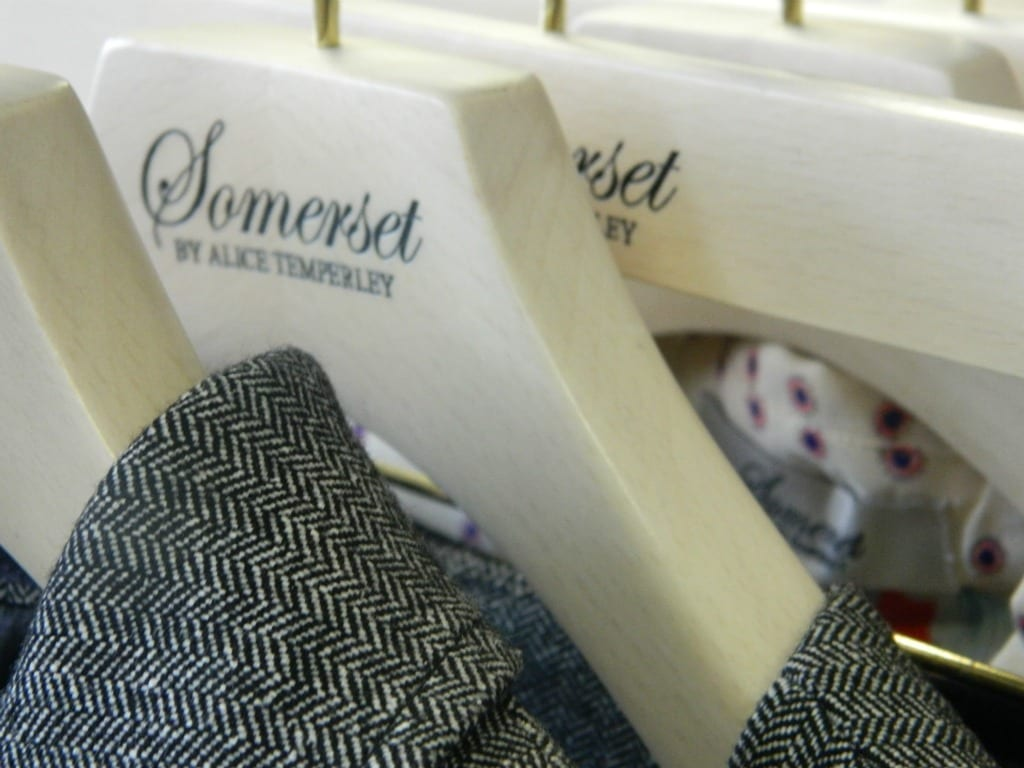 somerset by alice temperley