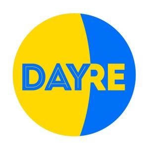 dayre.me