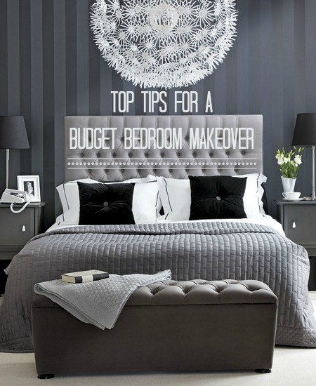 How To Decorate Your Bedroom   Interior Design Ideas How To Decorate Your Bedroom Glamorous 20 How To Decorate Your Bed Design  Inspiration Of How