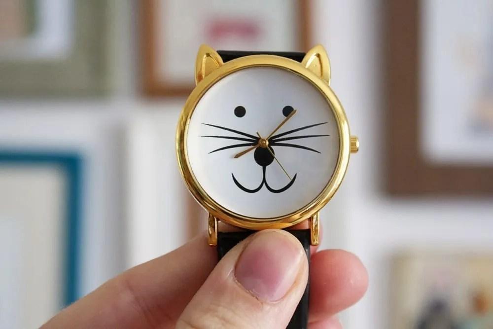 cat_necklace_shop