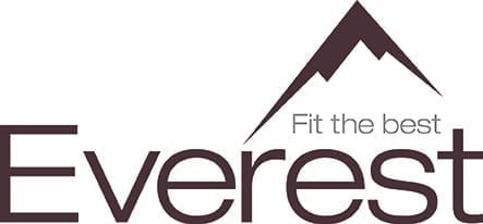 Everest logo_strapline_CMYK