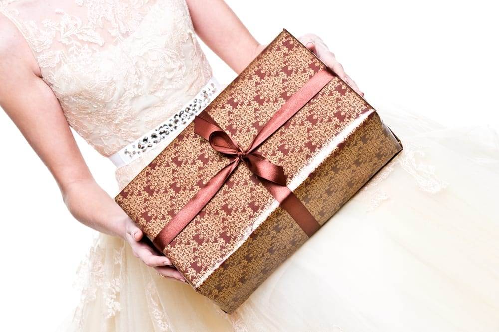 Practical Wedding Gifts For The Newlyweds: Great Practical Home Gifts For Newlyweds