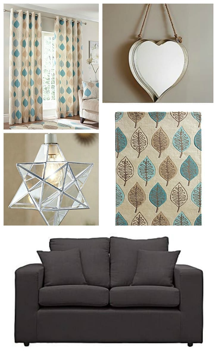 House of Bath home accessories