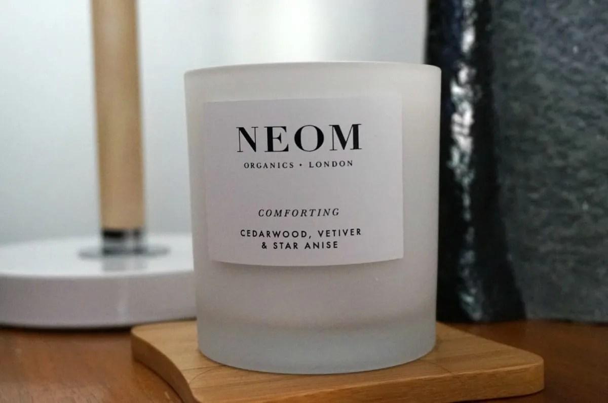 Neom Comforting