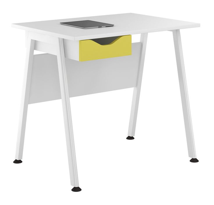 Uclic Aspire Desk