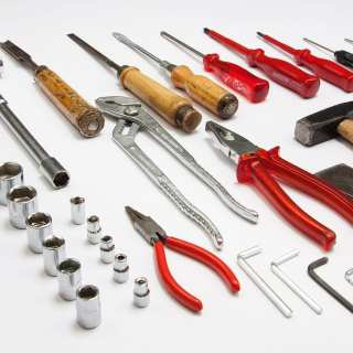 10 Top DIY Tools for Every New Homeowner