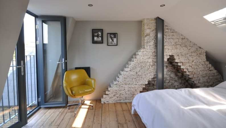 wandsworth_loft_conversion_martin_swatton_design_03