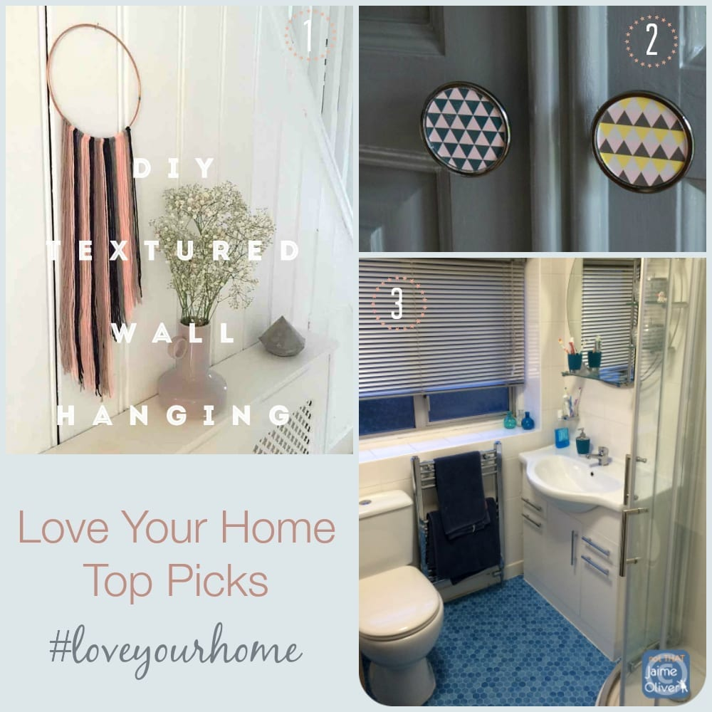 Love Your Home Top Picks 15-1