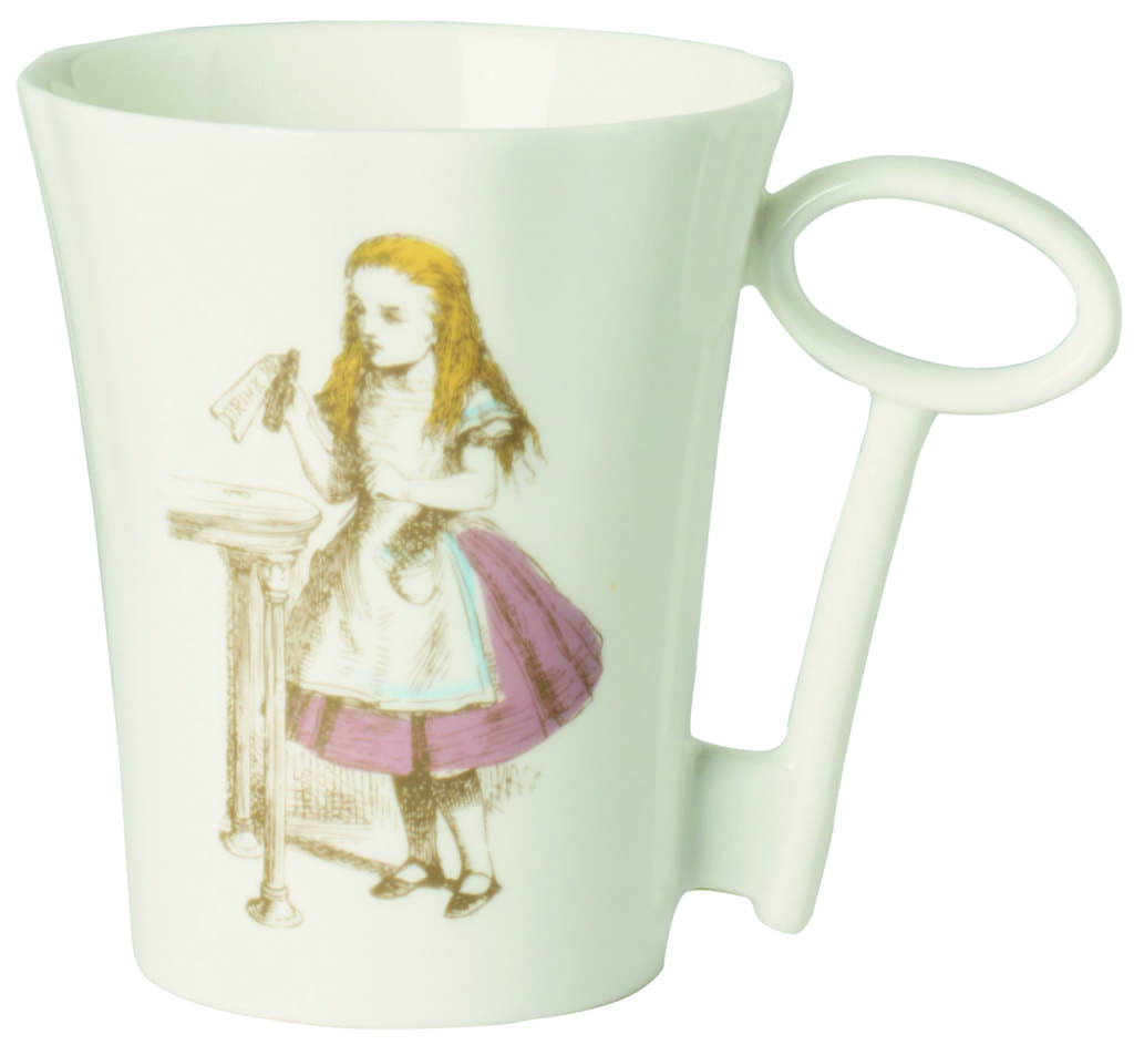 316091_Alice_150_Years_Key_Handle_Mug_1