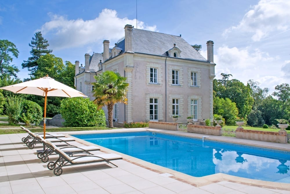 Chateau-Anais-Loire-Valley-olivers-Travels (5)