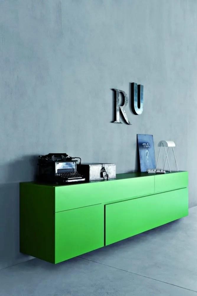 Vivendo Italian furniture