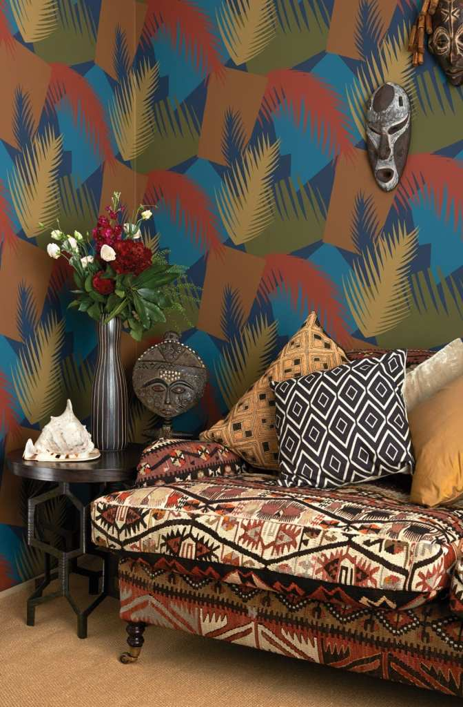 cole-and-son-wallpaper-deco-palm-105-8039-interior