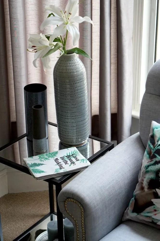 cox-and-cox-vases