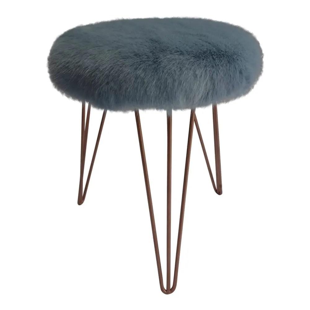 suburban-salon-stool
