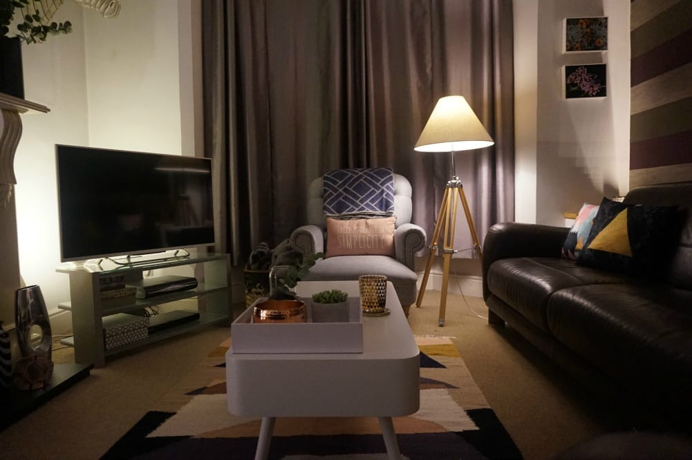 living-room-with-lights-on