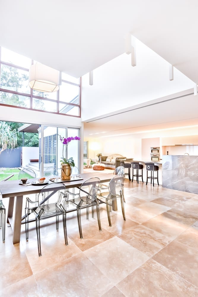 6 reasons to choose patio doors for your home renovation. Tips on style, materials and functionality. If you were thinking of installing patio or bifold doors check out the tips and ideas in here.