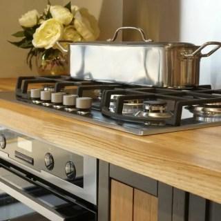 Magnet Kitchens: Cutting Edge Technology Tour