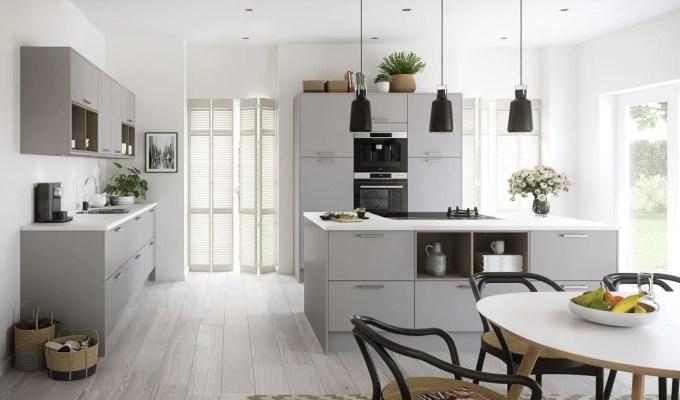 Top Picks Magnet Kitchens Winter Sale