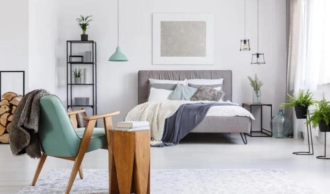 3 Ways to Update Your Floors in 2018
