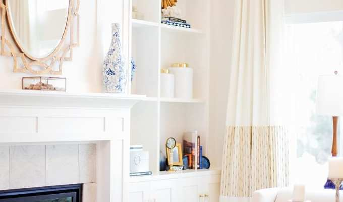 5 Ways to Make Your House More Attractive to Buyers