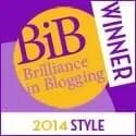 WINNER BiB 2014 STYLE