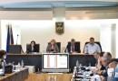 Второто заседание за новия мандат на Общински съвет-Ловеч, е насрочено за 12 декември